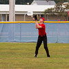 2013 Fall Ball Game 1 257