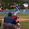 2013 Fall Ball Game 1 178