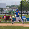 2013 Fall Ball Game 1 114