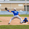 2013 Fall Ball Game 1 137