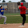 2013 Fall Ball Game 1 060