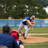 2013 Fall Ball Game 1 193