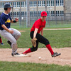 2013 Fall Ball Game 1 300
