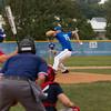2013 Fall Ball Game 1 232