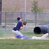 2013 Fall Ball Game 1 138