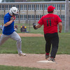 2013 Fall Ball Game 1 057