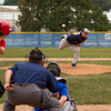 2013 Fall Ball Game 1 080