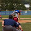 2013 Fall Ball Game 1 182