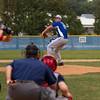 2013 Fall Ball Game 1 177