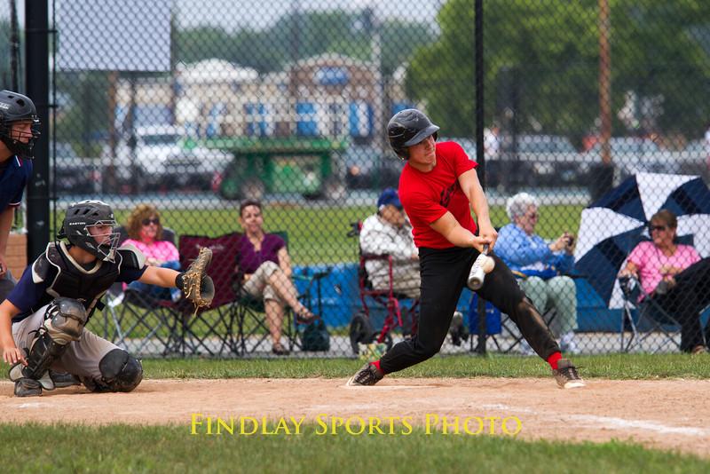 2013 Fall Ball Game 1 344