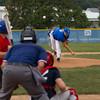 2013 Fall Ball Game 1 235