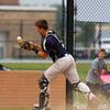 2013 Fall Ball Game 1 330