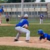 2013 Fall Ball Game 1 328