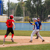 2013 Fall Ball Game 1 083