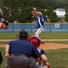 2013 Fall Ball Game 1 179