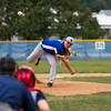 2013 Fall Ball Game 1 194