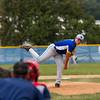 2013 Fall Ball Game 1 197