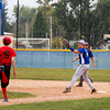 2013 Fall Ball Game 1 082