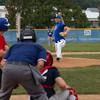 2013 Fall Ball Game 1 233