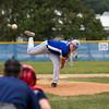 2013 Fall Ball Game 1 195