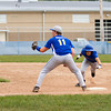 2013 Fall Ball Game 1 135