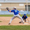 2013 Fall Ball Game 1 136