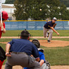 2013 Fall Ball Game 1 079