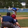 2013 Fall Ball Game 1 183