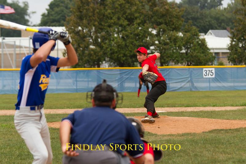 2013 Fall Ball Game 1 007