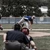 2013 Fall Ball Game 1 182-2