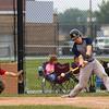 2013 Fall Ball Game 1 218