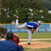 2013 Fall Ball Game 1 196