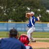 2013 Fall Ball Game 1 185