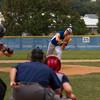 2013 Fall Ball Game 1 181