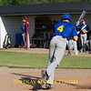2013 Findlay Acme vs Eastwood 2 034