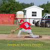 2013 Findlay Acme vs Eastwood 2 072