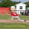 2013 Findlay Acme vs Eastwood 2 073