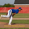 2013 Findlay Acme vs Eastwood 2 051