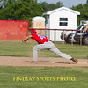 2013 Findlay Acme vs Eastwood 2 074