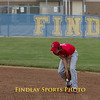 2013 Findlay Acme vs Eastwood 018