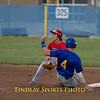 2013 Findlay Acme vs Eastwood 038