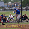 2013 Findlay Acme vs Eastwood 035
