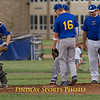 2013 Findlay Acme vs Eastwood 003