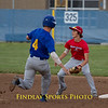 2013 Findlay Acme vs Eastwood 036
