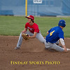 2013 Findlay Acme vs Eastwood 040
