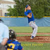 2013 Findlay Acme vs Eastwood 054