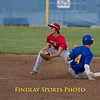2013 Findlay Acme vs Eastwood 039