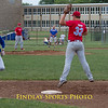2013 Findlay Acme vs Eastwood 027