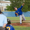 2013 Findlay Acme vs Eastwood 055