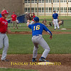 2013 Findlay Acme vs Eastwood 011